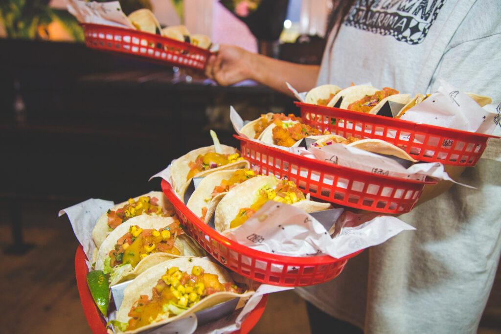 Tacos, Mexican near me, Glenelg, Adelaide