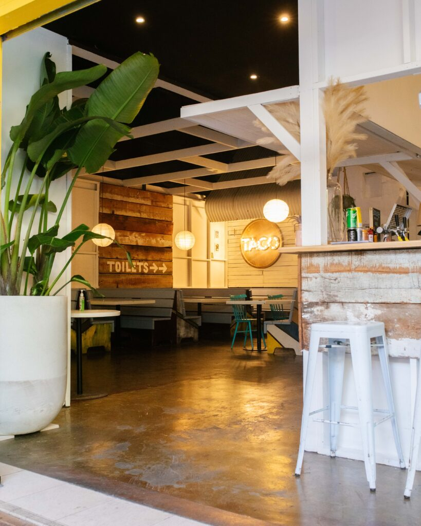 Mexican Coogee, Burrito near me, Tacos Sydney